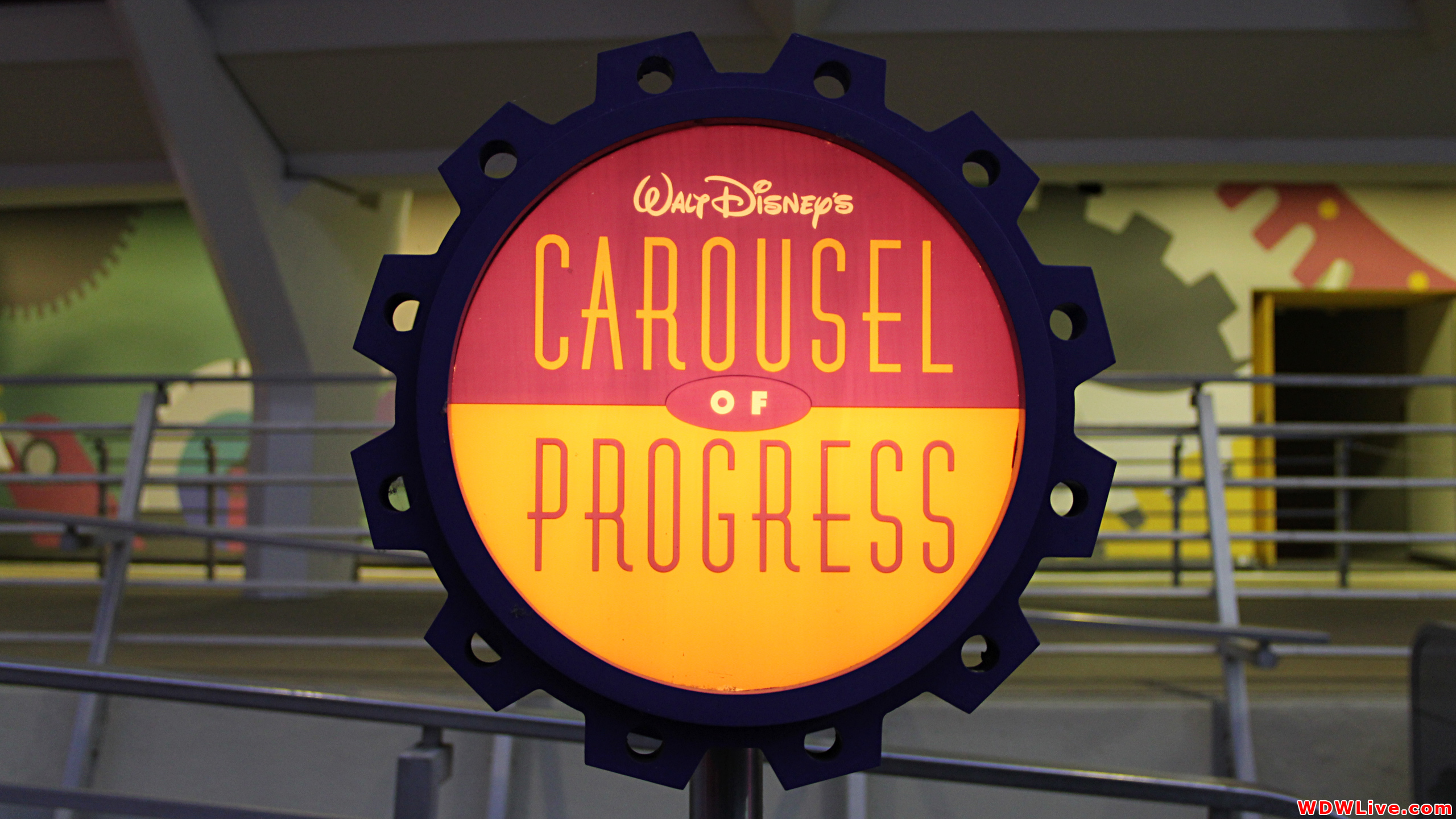 carousel-of-progress-sign-4-9