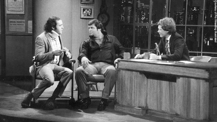 jerry-lawler-andy-kaufman-david-letterman